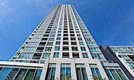 902-120 Homewood Avenue, Toronto, ON, M4Y 1J4