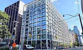 704-39 Brant Street, Toronto, ON, M5V 0M8