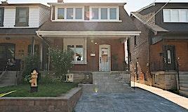 324 Glenholme Avenue N, Toronto, ON, M6E 3E3