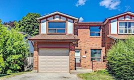 73 Micmac Crescent, Toronto, ON, M2H 2K1