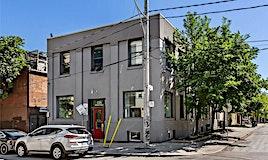 155 George Street, Toronto, ON, M5A 2M8