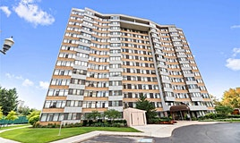 503-90 Fisherville Road, Toronto, ON, M2R 3J9