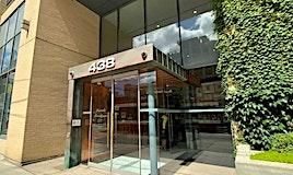 1316-438 King Street, Toronto, ON, M5V 3T9