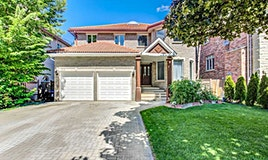 176 Greenfield Avenue, Toronto, ON, M2N 3C9