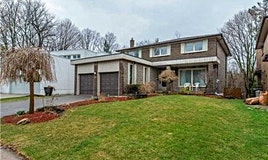 22 Loganberry Crescent, Toronto, ON, M2H 3H1