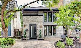 391 Keewatin Avenue, Toronto, ON, M4P 2A4
