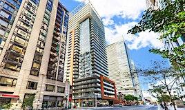 425-8 Mercer Street, Toronto, ON, M5V 0C4