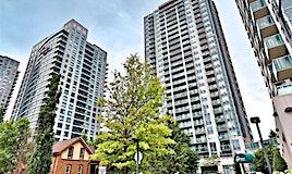 211-18 Harrison Garden Boulevard, Toronto, ON, M2N 7J7