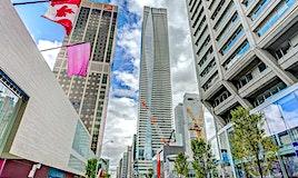 3509-1 Bloor Street E, Toronto, ON, M4W 0A8