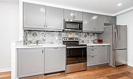 211-60 Homewood Avenue, Toronto, ON, M4Y 2X4