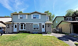 319 Cliffwood Road, Toronto, ON, M2H 2E6