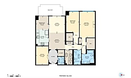 330-20 Burkebrook Place, Toronto, ON, M4G 0A1