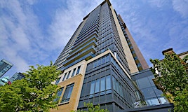 1703-28 Linden Street, Toronto, ON, M4Y 0A4