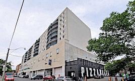 1009-99 Cameron Street, Toronto, ON, M5T 3A2