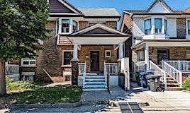 440 Lansdowne Avenue, Toronto, ON, M6H 3Y3