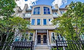 3-438 Kenneth Avenue, Toronto, ON, M2N 7M3