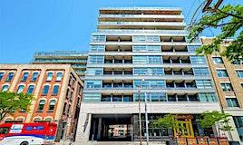 503-478 King Street W, Toronto, ON, M5V 1L7