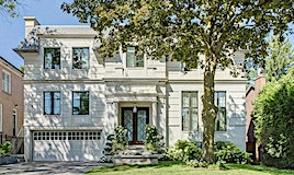92 Highland Crescent, Toronto, ON, M2L 1H1