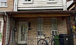 115 Harrison Street, Toronto, ON, M6J 2A2