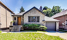 31 Burncrest Drive, Toronto, ON, M5M 2Z2