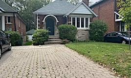 32 Gilgorm Road, Toronto, ON, M5N 2M5