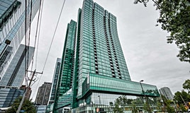 1708-11 Bogert Avenue, Toronto, ON, M2N 0H4