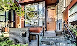 241 Claremont Street, Toronto, ON, M6J 2N1