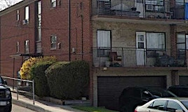 230 Wilmington Avenue, Toronto, ON, M3H 5J9