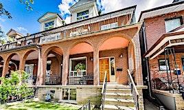 53 Beatrice Street, Toronto, ON, M6J 2T2