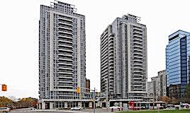 1607-5793 Yonge Street, Toronto, ON, M2M 0A9