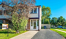 307 Cliffwood Road, Toronto, ON, M2H 2E6