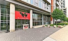 1213-150 Sudbury Street, Toronto, ON, M6J 3S8