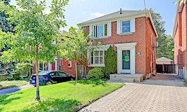 16 Glenavy Avenue, Toronto, ON, M4P 2T6