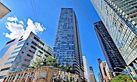 2404-832 Bay Street, Toronto, ON, M5S 1Z6