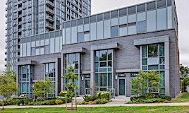 18-D Graydon Hall Drive, Toronto, ON, M3A 0A4