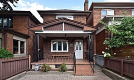 77 Winnett Avenue, Toronto, ON, M6C 3L4