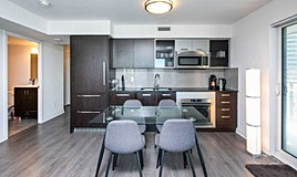 609-5168 Yonge Street, Toronto, ON, M2N 5P6