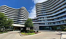 721-99 The Donway W, Toronto, ON, M3C 0N8