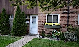2-8 Esterbrooke Avenue, Toronto, ON, M2J 2C2