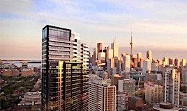 159 Wellesley Street E, Toronto, ON, M4Y 1J4
