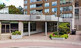 705-205 Wynford Drive, Toronto, ON, M3C 3P4