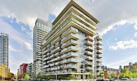 807-260 Sackville Street, Toronto, ON, M5A 0B3