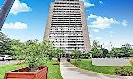 201-735 Don Mills Road, Toronto, ON, M3C 1S9