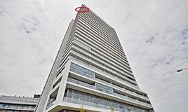 2210-30 Heron's Hill Way, Toronto, ON, M2J 0A7