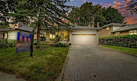 58 Bernick Road, Toronto, ON, M2N 1E4