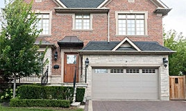 248 Brooke Avenue, Toronto, ON, M5M 2K8