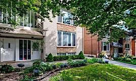 270 Glenforest Road, Toronto, ON, M4N 2A4
