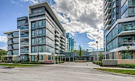2708-55 Ann O'reilly Road, Toronto, ON, M2J 0E1