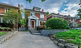 61 Chudleigh Avenue, Toronto, ON, M4R 1T4