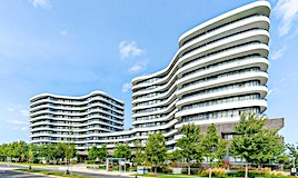 412-99 The Donway W, Toronto, ON, M3C 0N8